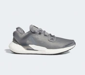 """adidas Alphatorsion Boost """"Grey Three"""": Sale Price: $67.20 (Retail $140)  – FREE SHIPPING – use code:  – EXTRA20 –  at checkout"""