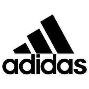 adidas Coupon: Additional Savings for Sale Items 20% Off + Free S&H