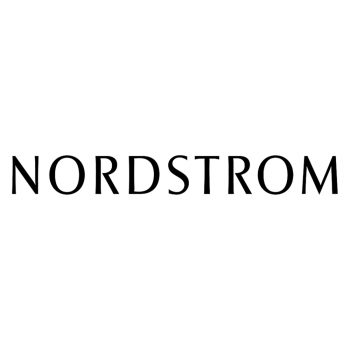 Clearance Sale via Nordstrom