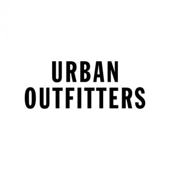 Flash Sale via Urban Outfitters
