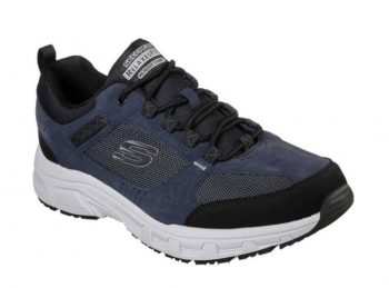Men's Skechers Relaxed Fit Oak Canyon Sneaker (Various Colors & Widths) $38.47 + Free S/H