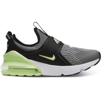 Nike Boy's Air Max 270 Extreme Running Shoes $60.00 + Free Shipping