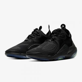"""Nike Joyride CCS Setter """"Anthracite"""": Sale Price: $75.99 (Retail $180)  – FREE SHIPPING  – use code:  – GET20 –  at checkout"""