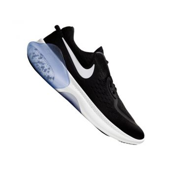 "Nike Joyride Dual Run ""Black"": Sale Price: $58.97 (Retail $130)  – FREE SHIPPING"