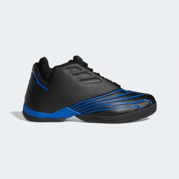 Now Available: adidas T-Mac 2.0 Evo