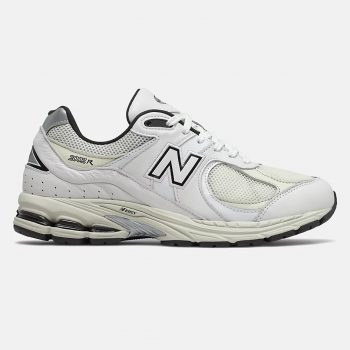 """Now Available: New Balance 2002R """"Off White"""""""