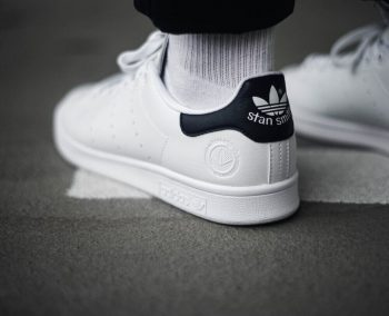 Up to 50% OFF + FREE SHIPPING : adidas Stan Smith colorways  – use code:  – STAN –  at checkout