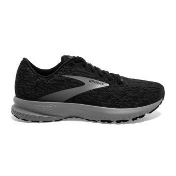 Brooks Launch 7 Running Shoe $55.98 + Free Shipping [Use code 'LGHITW' at checkout]