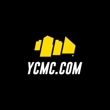 Clearance Sale via YCMC