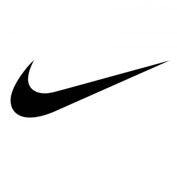 Nike Sale: Select Rarely Discounted Footwear for the Family: Up to 40% Off & More + Free S/H