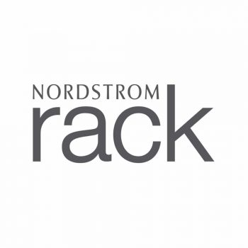 Nordstrom Rack Clearance Sale