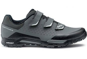 Northwave X-Trail MTB Shoes $116.49