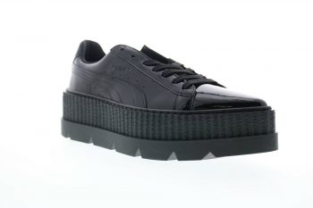 Womens Puma Fenty By Rihanna Shoes $19.99