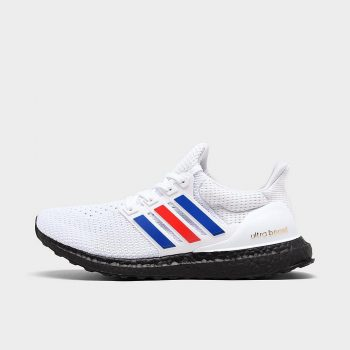 "adidas UltraBoost DNA ""USA"" : Sale Price: $127.50 (Retail $180)  – FREE SHIPPING – use code:  – SPR20 –  at checkout"