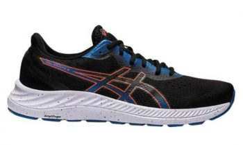 ASICS GEL-Excite 8 Running Shoe – Men's (Various Colors) $49 + Free Shipping – shoes.com [Use code '30SHOES' at checkout]