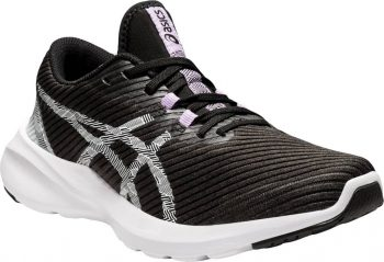 ASICS Versablast Women's Running Sneaker (Various Colors) $38.50 + Free Shipping at shoes.com [Use code 'AFFSHOE45' at checkout]