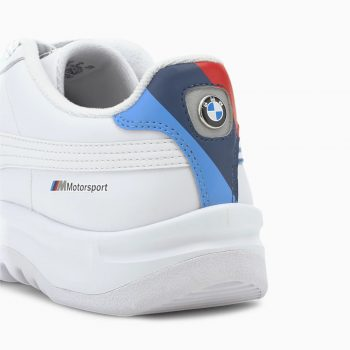 """BMW x Puma GV Special """"Motorsport"""": Sale Price: $39.99 (Retail $90)  – use code:  – REFRESH20 –  at checkout  – free shipping on orders $50+"""