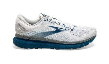 Brooks Glycerin 18 Running Shoes $92.98 or less w/ SD Cashback + Free Shipping [Use code 'GJC8RJ' at checkout]