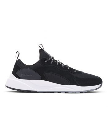 Columbia Women's Wildone Generation Shoes or Columbia Men's Pivot Shoes: $35.90 (Retail: $75) & More + 7% Slickdeals CB + Free S/H [Use code 'APR60PLUS' at checkout]
