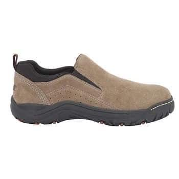 Costco Khombu Men's Slip On Shoe12.97 free shipping and handling  – $12.97 or less