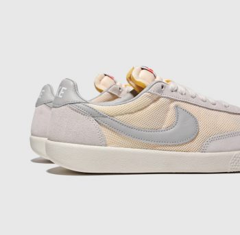 "Nike Killshot OG ""Grey Fog"": Sale Price: $67.97 (Retail $90)  – FREE SHIPPING"