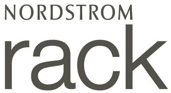 Nordstrom Rack: Clear The Rack Event Sale: Extra 25% Off Clearance + Free Store Pickup at Nordstrom Rack or F/S on $89+