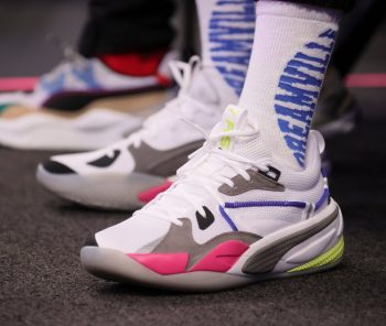 """Now Available: J.Cole x Puma RS-Dreamer """"Proto"""""""