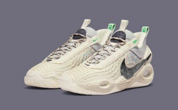 """Now Available: Nike Cosmic Unity """"Natural"""""""