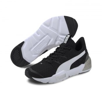 PUMA Men's CELL Pharos Training Shoes – $34.99 + Free Shipping