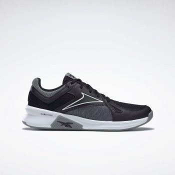 Reebok Men's Advanced Trainer Shoe $27.50 + Free Shipping [Use code 'TRAIN29' at checkout]