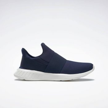 Reebok Women's Slip 2 Running Shoes $25 + Free Shipping [Use code 'LITE24' at checkout]