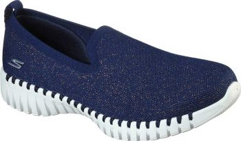 Skechers GOwalk Smart Oracle Slip-On Shoe (Women's) $32.97 w/Free Shipping at Shoes.com [Use code 'AFFSHOE45' at checkout]