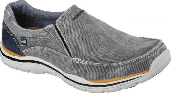 Skechers Relaxed Fit Expected Avillo Shoe (Men's) $32.47 +Free S/H at shoes.com [Use code 'ASKEAVI46' at checkout]