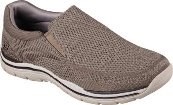 Skechers Relaxed Fit Expected Gomel Slip On Sneaker (Men's) $29.38 + Free S/H at shoes.com [Use code 'ASKEGSO51' at checkout]