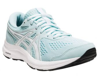 Women's Asics Gel Contend 7 Running Shoe (various colors) $38.97 + Free Shipping @shoes.com