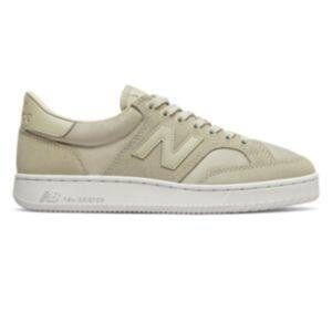 Women's New Balance Pro Court Cup Lifestyle Shoes $33.99 Shipped! (Offer valid 4/22 only) [Use code 'DOLLARSHIP' at checkout]