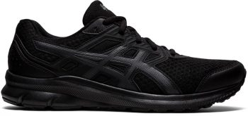 ASICS Men's Jolt 3 Running Shoes – $29.99 Academy Sports 2 for 49.98, 3 different colors available