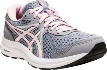 Asics Women's Gel Contend 7 Running Shoes (various colors) $32.95 + Free Shipping [Use code 'ASCGC740' at checkout]