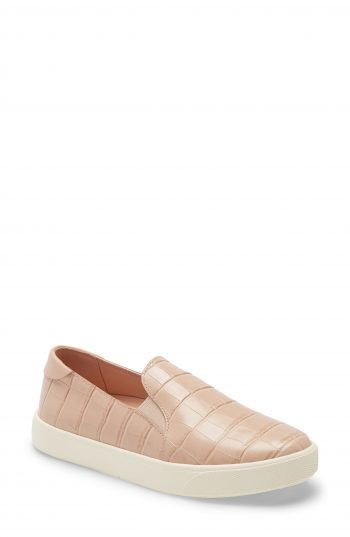 Cole Haan Women's Shoes: GrandPro Spectator 2.0 Leather Upper Slip-On Sneakers $28.11, Modern Classics Loafer $21, More + Free Ship to Store at Nordstrom Rack or FS on $89+