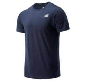 Men's New Balance Footwear from $34.99 & Apparel from $11.99 + Free Shipping