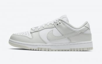 """Now Available: Nike Dunk Low (W) """"Photon Dust"""""""