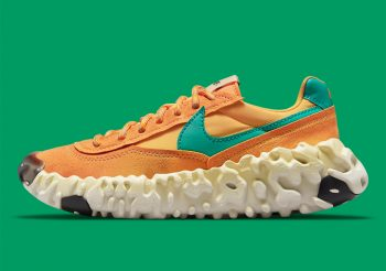 """Now Available: Nike Overbreak SP """"Pollen Rise"""""""
