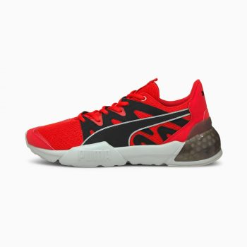 PUMA Men's CELL Pharos Training Shoes $24 + free shipping (various colors)