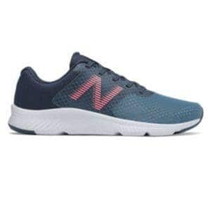 Select New Balance Footwear from $40 – $50 + Free Shipping