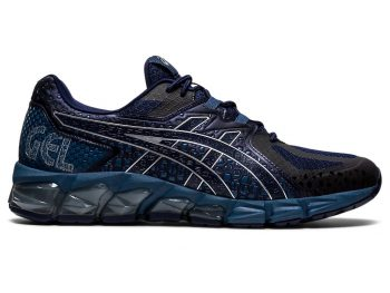 ASICS Men's/Women's GEL-Quantum 180 5 TR Shoes (2 colors) $43.20 + Free Shipping [Use code 'ASICS-SUMMER' at checkout]