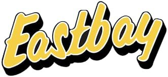 Eastbay Coupon: Add'l 50% Off Select Apparel and Shoes + 2.5% SD Cashback + Free S/H [Use code 'PARDWN50' at checkout]