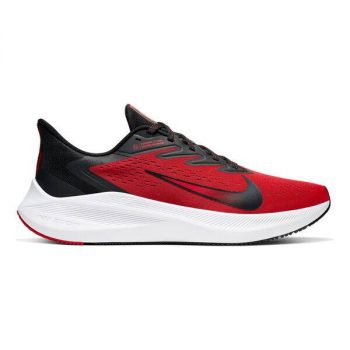 Nike Air Zoom Winflo 7 Running Shoes $55.00 + Free Shipping