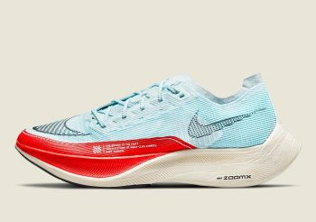 """Now Available: Nike ZoomX Vaporfly Next% 2 """"OG"""""""