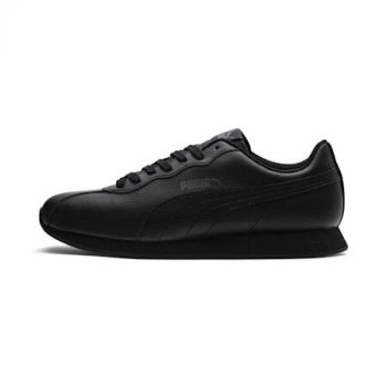 Puma Sale: Men's Turin II Sneaker $17.50, Women's Bella Sneakers $21, More + Free Shipping on $50+ [Use code 'FFPUMA21' at checkout]