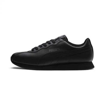 PUMA: Women's Bella Sneakers $21, Men's Turin II Sneakers (Retail: $55) & More + Free S/H on $50+ [Use code 'FFPUMA21' at checkout]